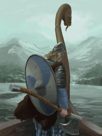 Vale of Odin2c_no_title