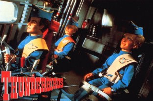 thunderbirds-puppets