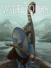Vale of Odin