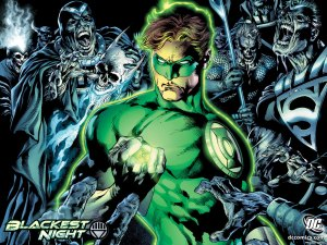 Green-Lantern-green-lantern-9966309-1600-1200