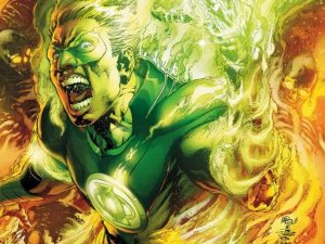 green-lantern-yellowfear