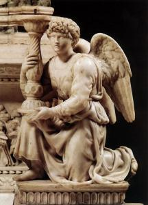 angel_with_candlestick-large