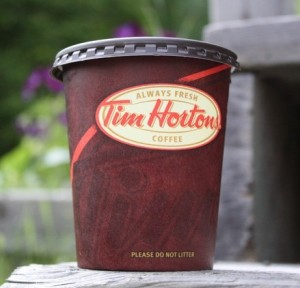 Tim-Hortons-Coffee